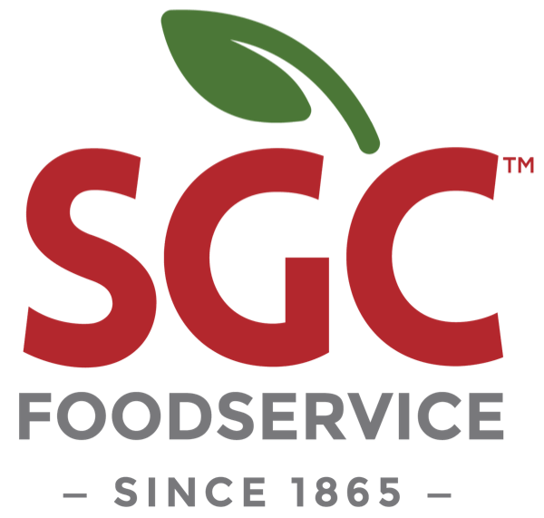 SGC Marketing Team